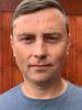Chris_electrician's profile photo