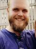 KJV Masonry's profile photo
