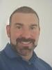 Ds property services's profile photo