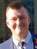 PM & Son - Property & Construction Services's profile photo