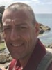 Wayne T Goulding Plastering's profile photo
