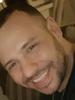 Clearmould Ltd's profile photo