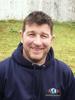 Henvor Loft & Insulation Specialists's profile photo