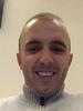 Pro Refurbish Ltd's profile photo