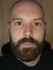 RM Security's profile photo