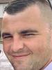 Jm insulation's profile photo