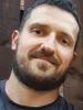 DGH Property Services's profile photo