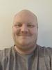 A.S.H Handyman Services's profile photo