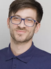 Sophservice's profile photo