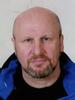 YD Property Maintenance's profile photo