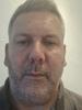 C. Toner contracts's profile photo