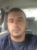 MR Facade System ltd's profile photo