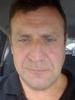 Lyndon Gallagher's profile photo