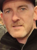 Sharpey's Maintenance Services's profile photo