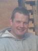 Phil Davies Brickwork's profile photo