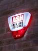 ASH Lock & Secure's profile photo