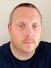 J.Lovels Ltd's profile photo