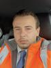 Dorset Paving's profile photo