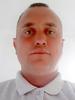 Asbestos Free's profile photo
