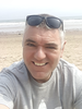 Andrew baker home improvements's profile photo