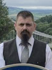 Ravenwood locksmiths Ltd's profile photo