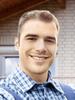 Havian Contractors & General Builders's profile photo