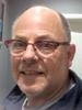 Mathew White carpentry services.'s profile photo