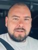 Stredder Construction's profile photo