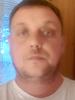 Home development's's profile photo
