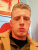 AB 247 Contractors's profile photo