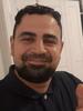 Al's All round Handy man's profile photo
