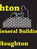 houghton build's profile photo