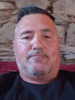 Chimney chaps's profile photo