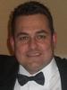 Harvard Heating Services Ltd's profile photo