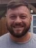 MCR's profile photo