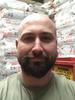 Home insulation UK's profile photo