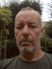 Jmslandscapes's profile photo