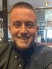Briggsys carpentry services's profile photo