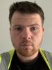 LDM Electrical's profile photo