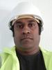 Victorian insulation's profile photo