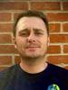 EcoForce Waste management ltd's profile photo