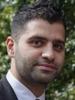 SmartHome-Tech's profile photo