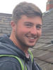 CSC Roofing's profile photo