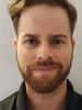 Drummond Gas's profile photo
