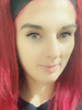 SHAPESHIFTERS's profile photo