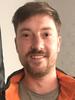 Buff Building Contractors's profile photo