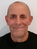 Direct Electrical Services UK ltd's profile photo