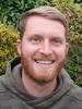 A.H. Landscape services's profile photo