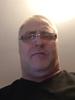 Hometics's profile photo
