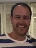 Lee's Plumbing Services's profile photo